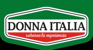 Donna Italia Panamá