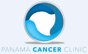 Panama Cancer Clinic