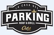 La Casa del Parking